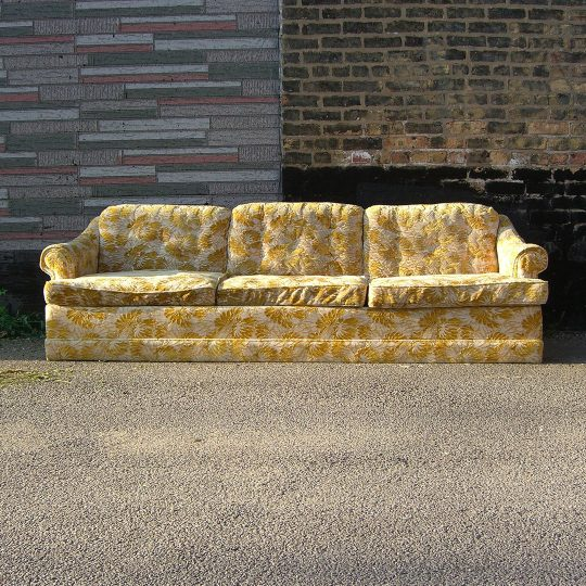 How to recycle your old furniture - Naeem Trading Company