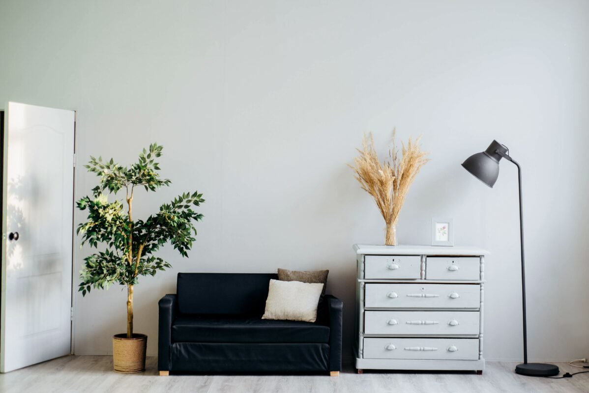 sustainable-home-decor